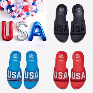 $33.72 HURLEY PHANTOM FREE (USA) @ Nike Store