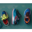 20% Off VIP Appreciation Event!  Sitewide @ Road Runner Sports