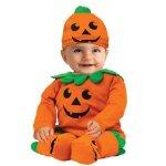 Baby & Toddler Halloween Costumes @ Walmart