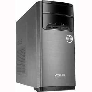 Asus Desktop PC (i5-6400, 8GB, 1T)