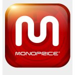 Monoprice Coupon for Additional Savings Sitewide