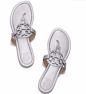 Up To 60% Off Tory Burch Pre-Fall Styles
