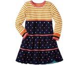 Girls Twirl Sweater Dress | Ms Girls Skirts
