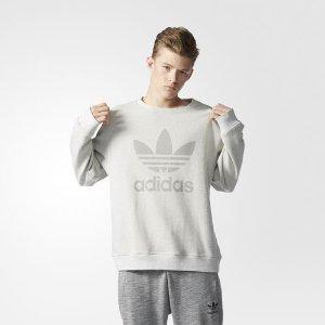 adidas Noize Sweatshirt
