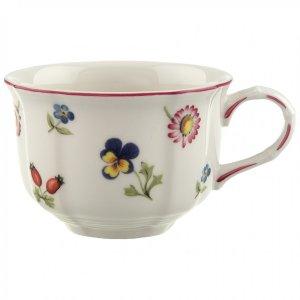 Petite Fleur Teacup 7 1/2 oz - Villeroy & Boch