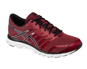 ASICS Men's GEL-Zaraca 4 Running Shoes T5K3N