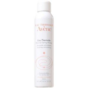 Avene Thermal Spring Water Spray - 10.58 oz - Free Shipping