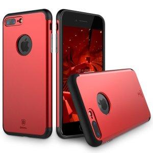iPhone 7/ 7 Plus Pinshion Armor Case
