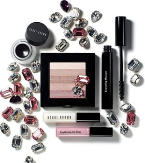20% offwith Bobbi Brown Purchase @ Spring Dealmoon Doubles Day Exclusive!
