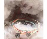 Beach Life | Pura Vida Bracelets