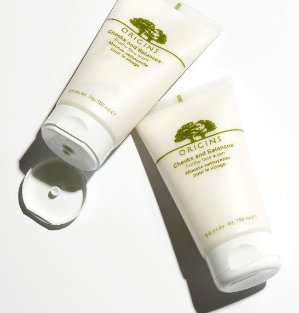 Dealmoon Exclusive! 20% Off + GWPWith Cleansers @ Origins