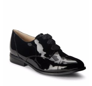 Up TO 50% Off Nine West Shoes @ Saks Off 5th