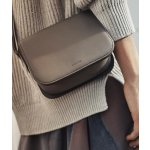 All Saints Handbags @ Hautelook