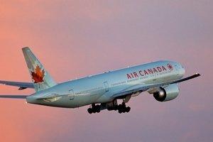 温哥华往返上海$665起Air Canada 加航国内及国际航线情人节特卖