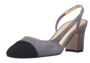 Additional 30% Off Ivanka Trump Women's Liah dress Pump