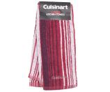 2pk Ombre Ktichen Towels - Towels & Linens