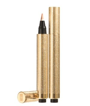 $42 Yves Saint Laurent Beaute Touche Eclat Strobing Light Highlighter @ Bergdorf Goodman