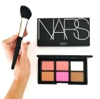 As Low As $59 Nars Beauty Product @ Nordstrom