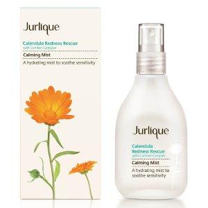 Jurlique Calendula Redness Rescue Calming Mist (100ml) | Buy Online | SkinStore
