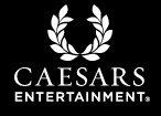 From $21 Hotel Semi Sale @ Caesars Entertainment