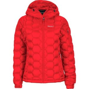 Marmot Ama Dablam Down Jacket - Women's - Up to 70% Off   Steep and Cheap