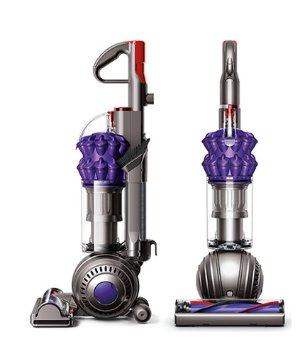 Dyson DC50 Ball Compact Multi Floor  Refurbished