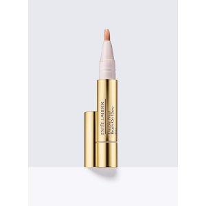 Double WearBrush-On Glow BB | Estée Lauder Official Site