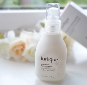 Dealmoon Exclusive! 31% Off +Free $16 Gift with Jurlique Rosewater Balancing Mist @ SkinCareRx