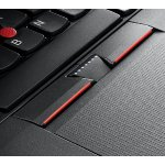 New! Lenovo ThinkPad X1 Carbon Ultrabook (4th Gen)