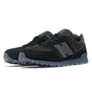 574 Urban Twilight - Kids' 574 - Classic, Grade School - New Balance - US - 2
