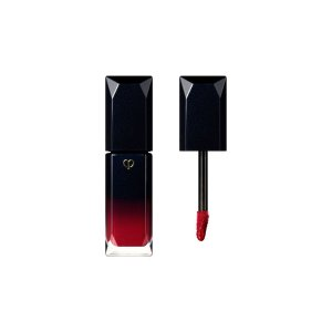 Cle de Peau Beauté Radiant Liquid Rouge | Shade 18