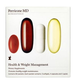 Perricone MD Health & Weight Management Dietary Supplements @ Nordstrom