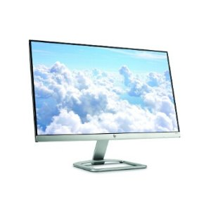 Lowest price! $114.99(Orig $179.99)HP 23er 23-in IPS LED Backlit Monitor