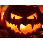 Halloween Deals Roundup
