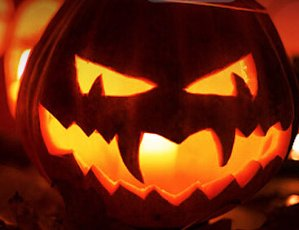 Hot Deals! Halloween Deals Roundup