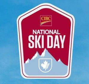 门票半价!成人票低至$17.50!1月14日全国滑雪日大部分雪场优惠