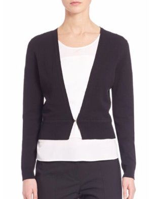 60% OffBoss Women's Clothes @ Saks Off 5th