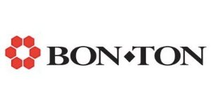 Up to 50% Off + Extra 25% Off Back to School Sale @ Bon-Ton