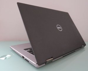 Dell Inspiron 13 I5368-2405 Touchscreen, 13.3