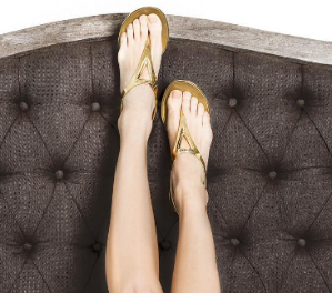 Up to 50% Off + Extra 25% Off Stuart Weitzman Women Shoes @ Bloomingdales