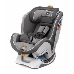 Chicco 2015 NextFit CX Convertible Car Seat