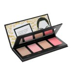 KEVYN AUCOIN  The Contour Palette 4-in-1 Face Essentials Sculpt.Highlight.Bronze.Blush @ Sephora.com