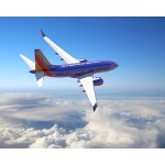 Round Tripflight sale from San Francisco