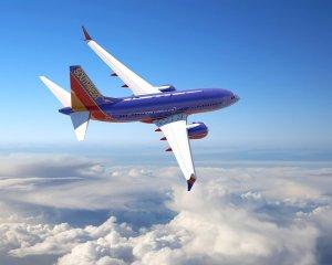 往返57刀起多家航空旧金山出发机票促销