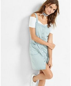 $25 Off Every $75 Purchase @ Express