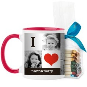 Personalized Gifts & Custom Gifts | Shutterfly