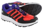 Up to 78% off Adidas Clearance @ Sierra Trading Post