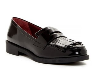 Up to 42% OffMarc by Marc Jacobs Shoes @ Hautelook