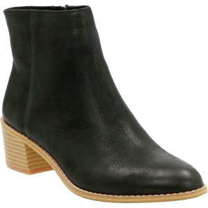 Clarks Breccan Myth Boot - Women's | Backcountry.com