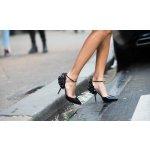 让鞋子不磨脚的15种方法解救你!